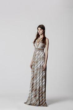 NEW  FRESH BRAND BY ACCESSFASHION.....EIGHT DAYWEAR  SS15 COLLECTION Fresh Brand, Eight, Ss 15, Collection, Dresses, Fashion, Gowns, Moda, Fashion Styles
