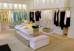 18 rue du Dôme, 67000 Strasbourg - France #tarajarmon #store #merchandising #france