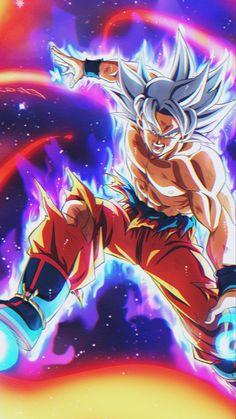 Dragon Ball Z, Otaku Anime, Anime Art, Dragonball Wallpaper, Dbz Wallpapers, Super Vegeta, Anubis, Son Goku, Anime Demon