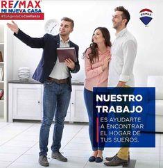 Inmobiliaria Ideas, Carrera, Editorial, David, Humor, Real Estate Marketing, Real Estate Broker, Creative Advertising, France