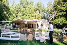 Towerbosch Restaurant and Wedding Venue in Stellenbosch. At Towerbosch we can arrange a beautiful ceremony and reception for your perfect wedding. Our wedding venue is any bridal couple's dream. Perfect Wedding, Our Wedding, Wedding Venues, Fine Wine, Cape Town, Wines, Gazebo, Reception, Outdoor Structures