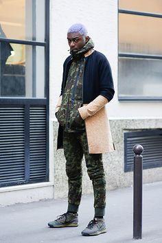 20 Best Shades Winter Styles - Fashion s Girl 4b7735c607d