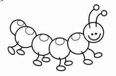 9 Die Kleine Raupe Nimmersatt Ideen Raupe Ausmalbilder Gratis Ausmalbilder Zum Ausdrucken