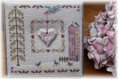 free-JPC-4_1.jpg 750×503 pixels - must check all pages for this and many many other beautiful cross stitch items!