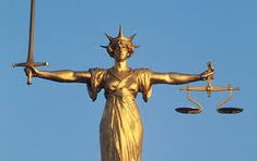 Latin Lady of Justice and direction toward a better way [on goal] upon equality with that of her and their Scottish friends and the [old alliance] :0)) ))