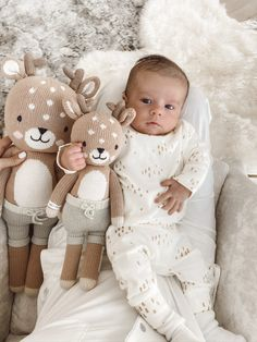 Baby Baby Baby Oh, Cute Little Baby, Baby Fever, Little Ones, Boy Pictures, Cute Baby Pictures, Baby Photos, Cute Kids, Cute Babies