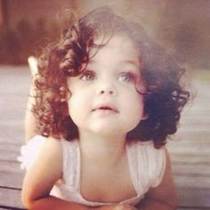 Darcy<<<<<<<< its scary becasuse that is probably what she would look like