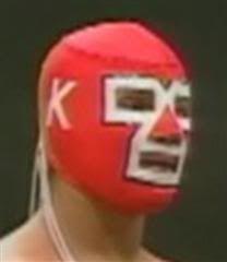 Dr Kratone Jr Luchador Mask, Jr, Mario, Wrestling, Sport, Fictional Characters, Female Fighter, Lucha Libre, Mascaras