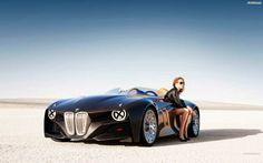 BMW. You can download this image in resolution 2560x1600 having visited our website. Вы можете скачать данное изображение в разрешении 2560x1600 c нашего сайта.
