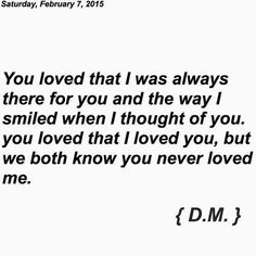 https://quotesstory.com/love-quotes/love-quotes-https-www-instagram-com-thepersonalquotes-346/  #LoveQuotes
