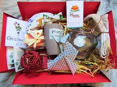la-box-cocooning-la-hygge-box-decembre-thecityandbeautywordpress.com-blog-lifestyle-IMG_8876 (3)