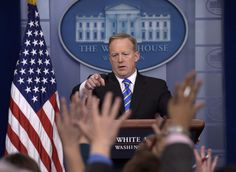 ABC issues apology for misleading quote about Sean Spicer: 'We are fixing the piece' - http://go.shr.lc/2k0lqPh - @washtimes
