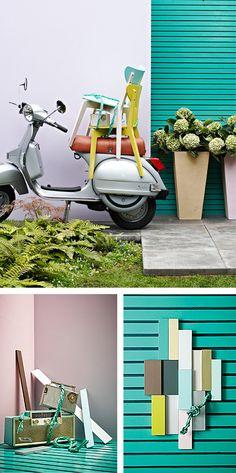 1950s-colour-trend1