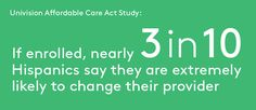 univision-affordable-care-act-study1a
