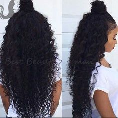Wholesale 8a Unprocessed Virgin Peruvian Full Lace Wigs Kinky Curly Glueless Lace Front Wigs Human Hair With Bleached Knots&Updo Wigs Full Lace Wigs Synthetic Custom Full Lace Wig From Daisyhumanhairwig, $109.66| Dhgate.Com