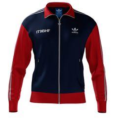 Mi-firebird-jacket-m