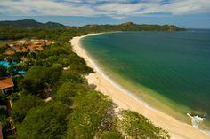 LETS GO INTERNSHIP! Playa Conchal está situada en Cabo Velas, en la provincia costarricense de Guanacaste, Costa Rica. Con unas bellísimas vistas al Pacífico, esta playa está situada al sur de Playa Brasilito y Playa Flamingo, y a pocos minutos en coche de Tamarindo. Podemos gestionar su pasantía en este hermoso hotel a partir de enero del 2014. www.letsgointernship.com. Email:alfredo@letsgointernship.com