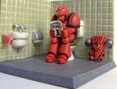 http://www.vgblogger.com/wp-content/uploads/2008/09/04/Warhammer40kSpaceMarineVideoDumped.jpg
