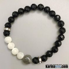 #Motherof#Pearlhas both traditional and#New#Agemetaphysical and#healinglore. It attracts#prosperity& is used in#mysticalwork and lore to heighten intuition and#psychicsensitivity#Beaded#Beads#Bracelet#Bracelets#Buddhist#Chakra#Charm#Crystals#Energy#gifts#Handmade#Jewelry#Kundalini#LawOfAttraction#LOA#Loven#Mala#Meditation#Mens#prayer#Reiki#Spiritual#Stacks#Stretch#Womens#Yoga#YogaBracelets#mindfulness#fertility#Him#Her