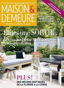 Magazin Mein Schöner Garten Günstig Im Abonnement Bestellen! #garten  #gartenmagazin #gartenzeitschrift #magazin #zeitschrift #cover #gartentipps  #gu2026