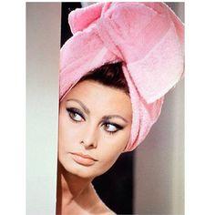 #GiovannaBattaglia Giovanna Battaglia: Saturday morning #lookoftheday