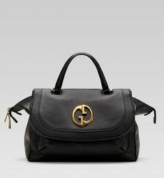 Hotclan Hoos Online Collection Gucci Handbags Outlet Dior Coach