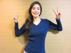 We Love Amami Yuki - [20160406][TRANS][AMAMI IN ENAMI'S BLOG]...