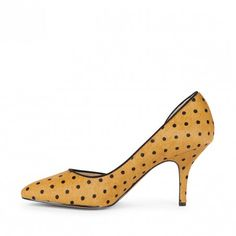 Sole Society - Paola - Heels, Pumps