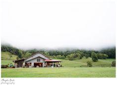 Claxton Farm | September 2013