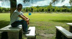La calma  #photo #awesome #magic #day #viaje #Karincx #sun #cycling