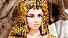 Risultati immagini per cleopatra