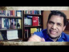 #CLIC JURÍDICO - La firma de recibido de la factura cambiaria