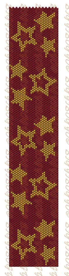 kar%C3%A1csonyicsillagok.jpg (404×1600)