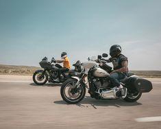 Photo by the wizard : Harley Davidson Sport, Lane Splitter, Custom Motorcycles, Kustom, Bikers, Freedom, Lifestyle, Sports, Motorbikes