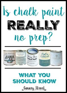 Annie Sloan chalk paint tips for beginners. Tips and inside tricks for learning to use Annie Sloan chalk paint. Where to buy Annie Sloan chalk paint. Sealing Chalk Paint, Best Chalk Paint, Using Chalk Paint, Chalk Paint Projects, Chalk Paint Furniture, Old Furniture, Furniture Hardware, Distressed Furniture, Custom Furniture
