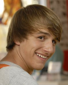 fred | Celeb Scoop: Lucas Cruikshank (aka Fred Figglehorn) - The It's My Life ...
