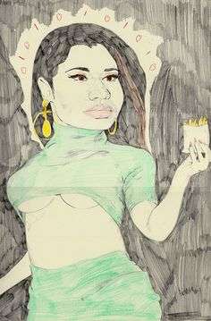 RYAN HUMPHREY – ILLUSTRATIONS #ryanhumphrey #art #illustrations