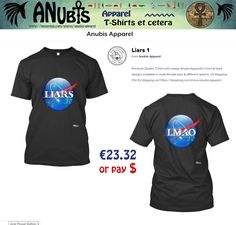 Another Awesomely cool NEW #FlatEarth Premium Quality #Tshirt with unique Anubis Apparel(c) front & back designs. Design Requests welcome at Facebook.com/AnubisApparel  #flatearth #globelie #cool #fashion #truth #trending #viral #world #nasa #esa #spacex #space #spaceisahoax #moonlandings #apollo11hoax #lmao #lol #