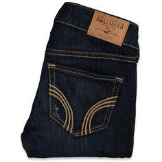 Pantalones De Hollister Off 59 Www Dolphincenter Com Tr
