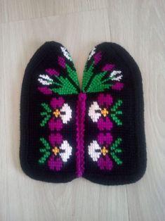 Teachers Pet, Baby Knitting Patterns, Cross Stitch, Beanie, Booty, Hats, Crocheting, Amigurumi, Sock Knitting