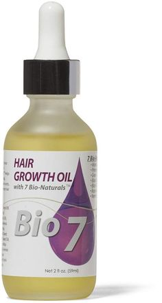 Hair Growth - Good Hair Care Made Easy With These Simple Tips Underarm Hair Removal, Hair Removal Cream, Home Remedies For Hair, Hair Loss Remedies, Hair Cleanser, Oil For Hair Loss, Unwanted Hair, Unwanted Facial, Hair Loss Treatment
