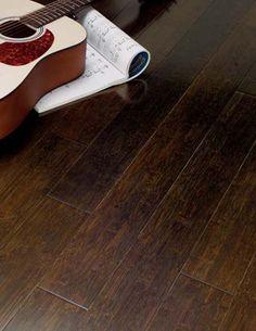 natural-bamboo-flooring