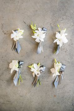 OKASIE offers floral retail (also available online), decor and flowers for weddings and corporate events, furniture hire, creative installations and product design. Wedding 2017, Boutonnieres, Corporate Events, Wedding Flowers, Creative, Floral, Photos, Design, Decor