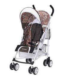 Special Offers - Zooper Twist Escape Stroller Saffron - In stock & Free Shipping. You can save more money! Check It (October 21 2016 at 01:07PM) >> http://babycarseatusa.net/zooper-twist-escape-stroller-saffron/