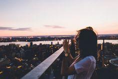 Mi ritroverai oltre il dolore ed il nostro ultimo abbraccio. | Non conto fino a dieci