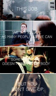 This part when Steve says that he says it to Wanda..