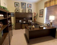 Ideas For Decorating Your Office At Work Male Decor Designs