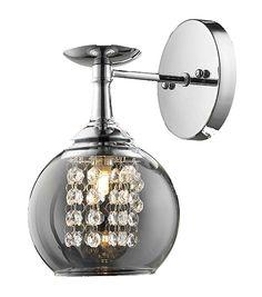 1000 id es sur le th me ampoule g9 sur pinterest ampoule for Bmr luminaire interieur