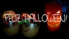 Resultado de imagen de halloween calabaza