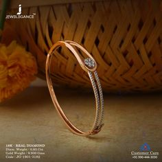 Handmade Gold & Silver Bracelets For Women Gold Bangle Bracelet, Diamond Bracelets, Sterling Silver Bracelets, Jewelry Bracelets, Ankle Bracelets, Gold Ring Designs, Gold Bangles Design, Gold Jewellery Design, Gold Jewelry Simple